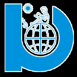 Дмитровский институт непрерывного образования